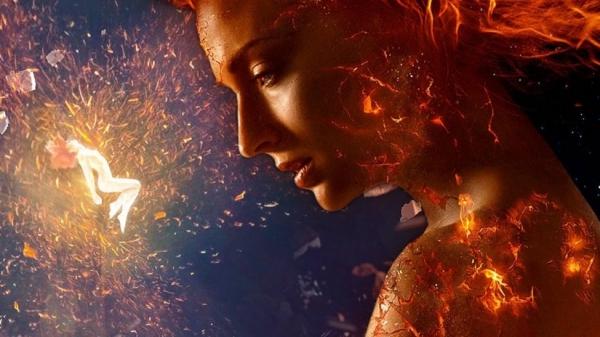 5 Film Bertema Marvel di Tahun 2019