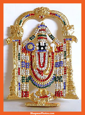 Balaji Images Full Hd