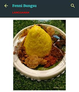 arti tumpeng, tumpeng makanan khas indonesia, cara membuat tumpeng mudah, cara mudah membuat tumpeng, cara mudah membuat tumpeng sederhana, Kem Chicks ada dimana, daftar perusahaan bob sadino, tumpeng mini