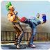 Street Champ Boxing Karate: Free Fighting Games Game Tips, Tricks & Cheat Code