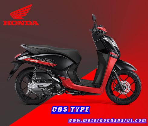 Kredit Motor Honda Tarogong Kidul Garut