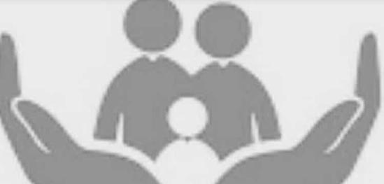 Birth control - Family planning