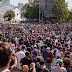 """Más de un millón en las calles de todo Chile: """"Hay fuerzas para echar a Piñera"""""""
