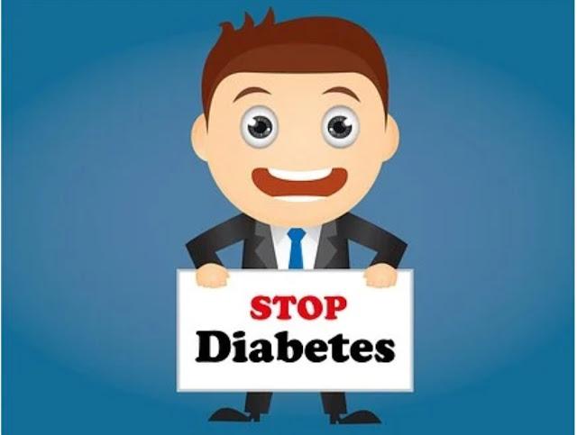 Tujuh Cara Mengelakkan Komplikasi Diabetes