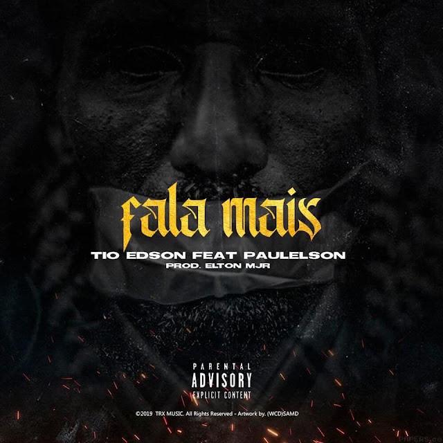 tio-edson-fala-mais-feat-paulelson-download