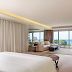 Lowongan Kerja Double-Six Luxury Hotel Seminyak 2018