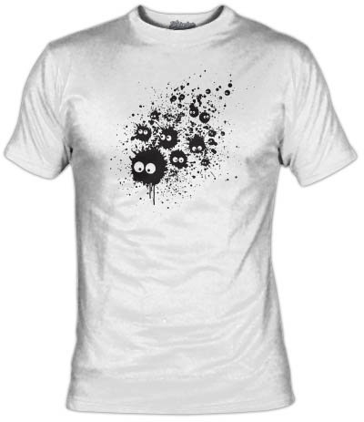 https://www.fanisetas.com/camiseta-susuwatari-ink-p-4866.html?osCsid=e1bmshbrl376m3388dismnsrb6