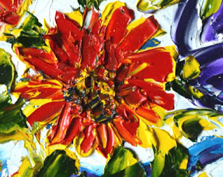 http://www.ebay.com/itm/Blue-Tea-Pot-Arrangement-Contemporary-Oil-Painting-Paper-Artist-France-2000-Now-/291685603593?ssPageName=STRK:MESE:IT