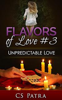 https://www.amazon.com/Unpredictable-Love-Flavors-Book-ebook/dp/B01HJ2VFZ0/ref=pd_sbs_351_2?ie=UTF8&pd_rd_i=B01HJ2VFZ0&pd_rd_r=D2RBSPHWKEG9S2MBKQ5G&pd_rd_w=pMUBp&pd_rd_wg=VVIWC&psc=1&refRID=D2RBSPHWKEG9S2MBKQ5G