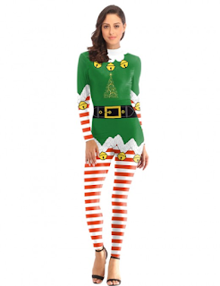 https://www.lover-beauty.com/product/summary-christmas-prints-bell-costume-rompers-o-neck-elastic-material_i_20184.html
