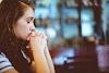 6 Few Ways to Alleviate Migraine