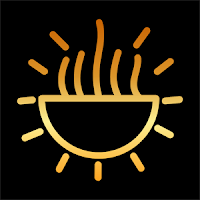 iLiturgia v7.0.0 (Paid) APK