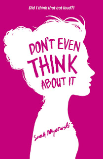 https://www.goodreads.com/book/show/21399241-don-t-even-think-about-it#