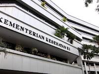 Kementerian Kesehatan - Recruitment For Nusantara Sehat KEMKES January 2017