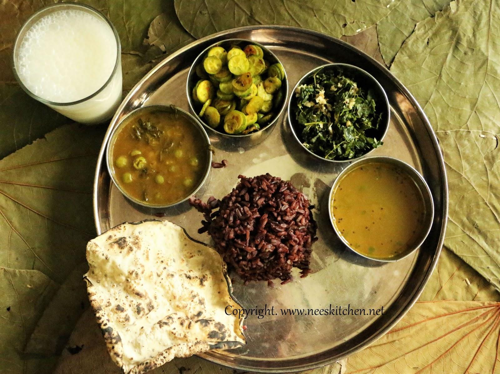Diabetic Friendly Lunch Idea 1 With Recipe Link Nee S