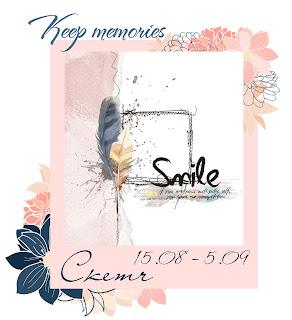 http://keepmemories2010.blogspot.ru/2016/08/26.html