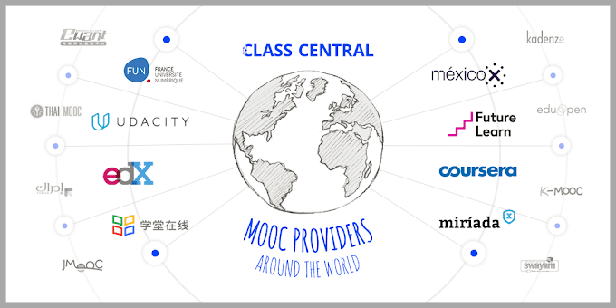 World-Class Wealth Starts With World-Class Thinking