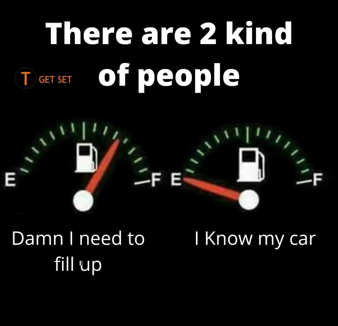 Two+kind+of+people+in+fuel+felling