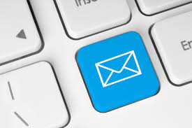Tips Mengoptimalkan Fungsi E-Mail