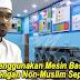 HARAM Bagi Penganut ISLAM Menggunakan Mesin Basuh Awam. - Dr. Ustaz Rozaimi.
