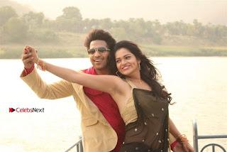 Ashwini Arjun Mahi Starring Nuvvu Nenu Osey Orey Movie Stills  0015.jpg