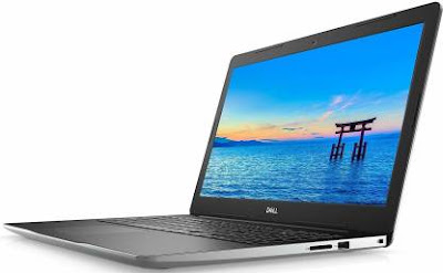 New dell Inspiron 15 3595 Laptop Review and specifications