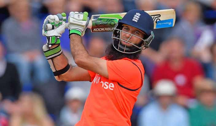 moeen-ali-mein-of-the-match