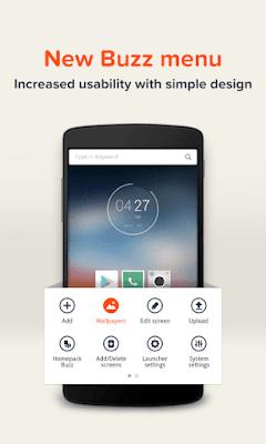 تطبيقات-رائعة-ستغير-شكل-هاتفك-بالكامل-مجانا