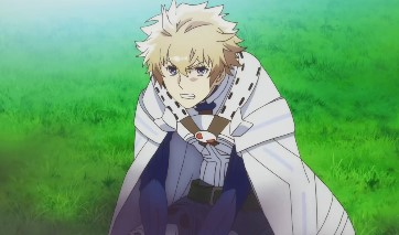 Assistir Infinite Dendrogram Episódio 4 HD Legendado Online, Infinite Dendrogram - Episódio 4 Online Legendado HD, Download Infinite Dendrogram Todos Episódios Online HD.