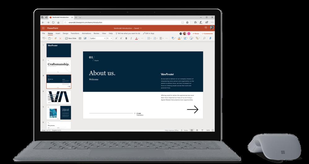 Microsoft-rinomina-Office-Online-Office