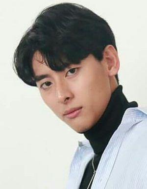 After Dark (Thai drama 2020), Cast