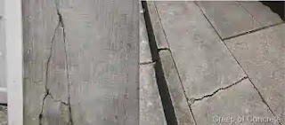 Creep in Concrete - Types, Factors Affecting, Effects of Creep | What is Concrete Creep | Which of the following factors influences the creep of concrete? | Types of Creep in Concrete | Factors Affecting Creep in Concrete | What Are The Effects of Creep in Concrete | Creep Definition in Civil Engineering