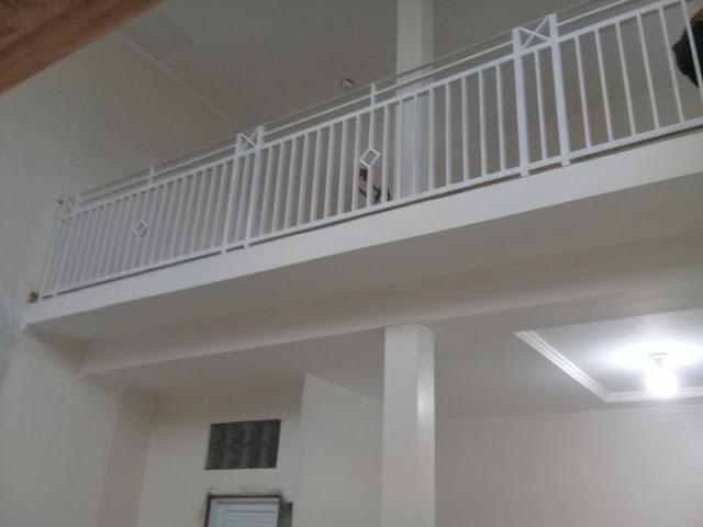 balkon-besi-purwokerto