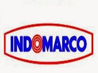 Lowongan Kerja PT. Indomarco Prismatama (Indomaret) Pekanbaru