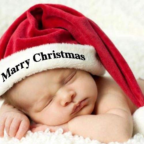 Best Wishes of Christmas Images