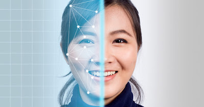 face recognition software for photos