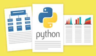التعرف على simple server و simple client في الـ socket python الدرس |19