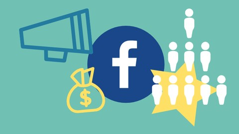 How To Create Brilliant Facebook Ads For Your Business