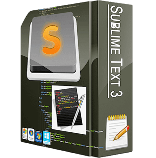 Donwload Serial Sublime Text 3