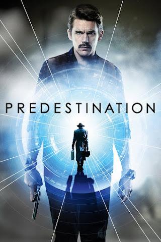 descargar JPredestination Pelicula Completa Online HD 720p [MEGA] [LATINO] gratis, Predestination Pelicula Completa Online HD 720p [MEGA] [LATINO] online