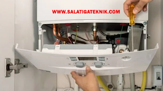 Pasang Service Water Heater di Ambarawa 0823 3703 2765