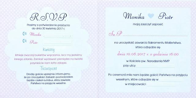 zaproszenia ślubne zrób je sama, polska para, sesja narzeczeńska
