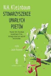 http://lubimyczytac.pl/ksiazka/225212/stowarzyszenie-umarlych-poetow