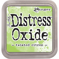 http://cards-und-more.de/de/ranger-tim-holtz-distress-oxides-ink-pad-twisted-citron.html