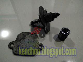 http://kendhou.blogspot.co.id/2017/03/mengatasi-mbrebet-colt-diesel.html