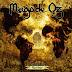 ▷ Descargar Gaia: Epílogo [2010] - Mägo de Oz [MP3-320Kbps]