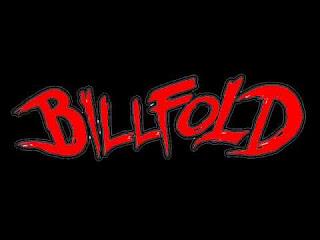 Download Kunci Gitar Billfold – Abaikan