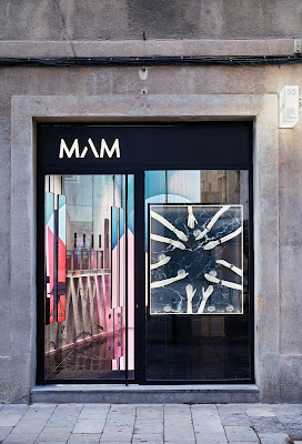 MAM Originals, watch, flagship store, Barcelona, best seller, relojes, handmade, hecho a mano,