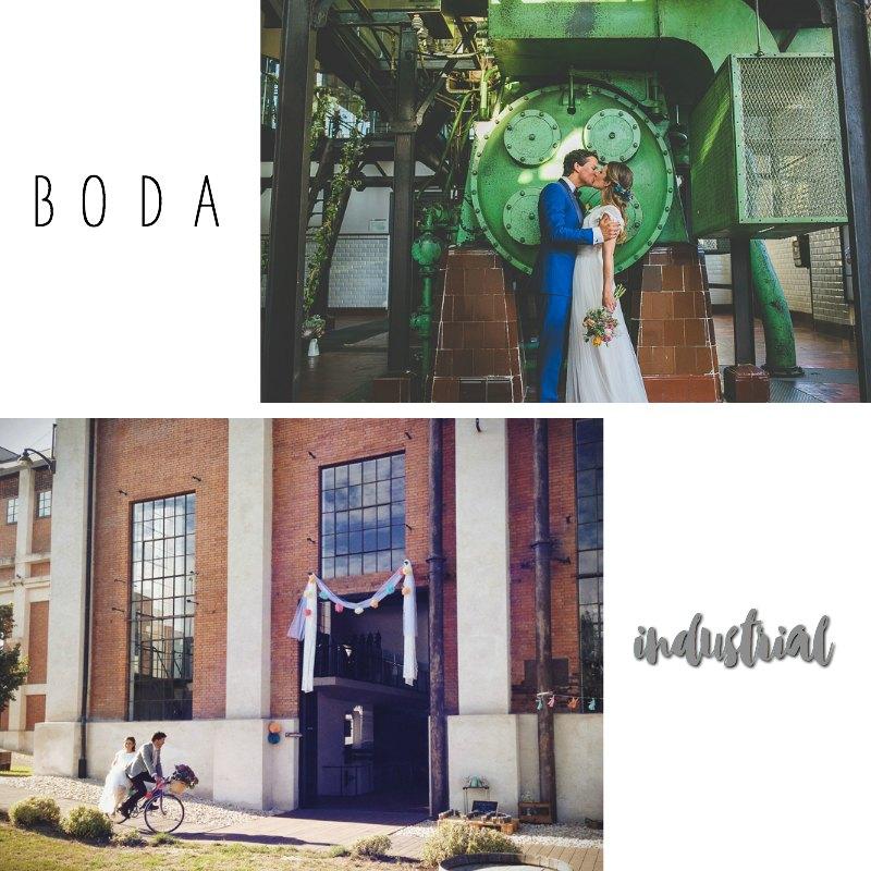 invitaciones-bodas-online