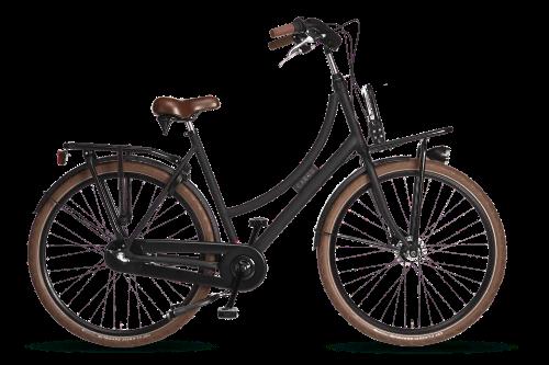 Avalon fietsen